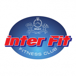 Inter Fit - Фитнес